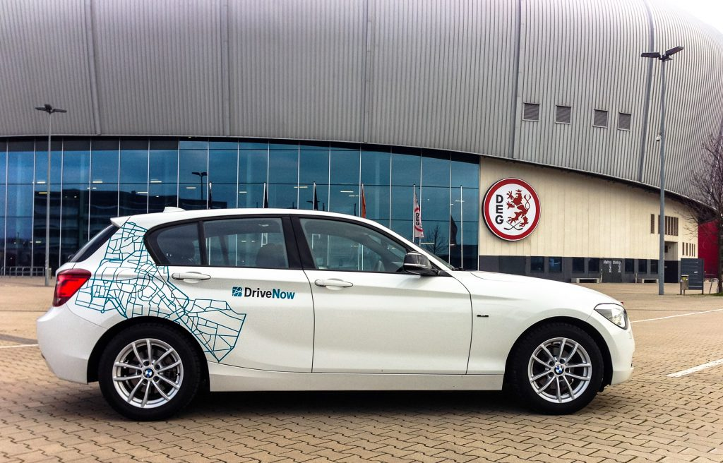 DriveNow_BMW_1er