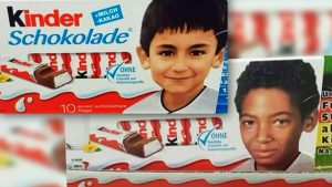 kinder-schokolade-pegida