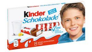 kinderschokolade.de